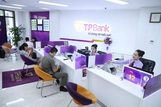 Từ vụ DOJI và Chứng khoán Tiên Phong hủy mua cổ phiếu TPBank: Lộ diện những vấn đề đáng ngại - Doanh nghiệp Cuộc sống